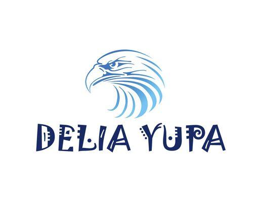 Delia Yupa es una diseñadora de moda alojada en Freeland Coworking y ofrece descuentos especiales para Freelanderos