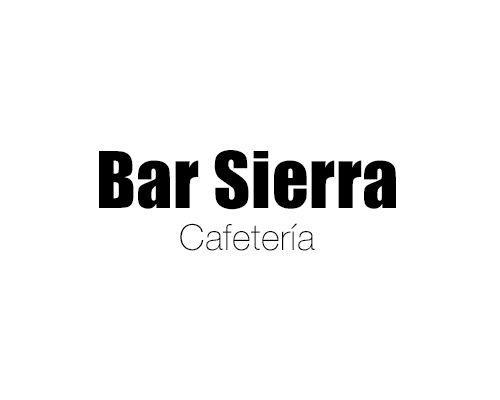 El Bar Sierra en la calle Seco ofrece precios especiales para Freelanderos