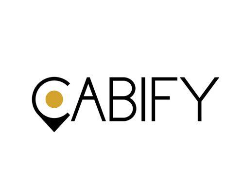 Cabify es una empresa de transporte particular que ofrece descuentos especiales a Freelanderos