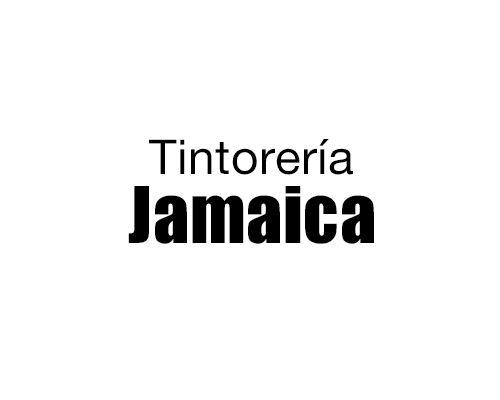 Tintorería Jamaica ofrece descuentos especiales para Freelanderos y coworkers.