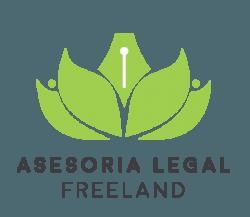 Ofrecemos servicios de gestoría y asesoría legal en Freeland Coworking