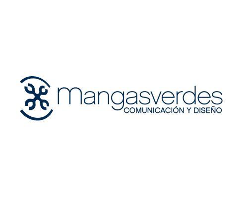 Mangas Verdes es una empresa alojada en Freeland Coworking y ofrece descuentos especiales para Freelanderos