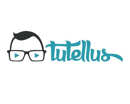 Tutellus es una empresa de formación online que esta alojada en Freeland Coworking y ofrece descuentos especiales para Freelanderos