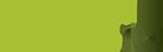 Freeland Coworking Logo
